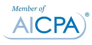 AICPA member in Centennial, CO Denver, CO