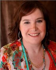 Alisa Lund, MBA, PMP
