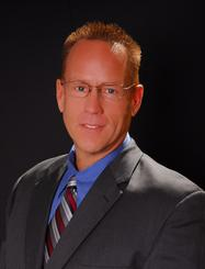Mike Miller, CPA