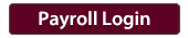 Login to your payroll portal