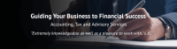 Guiding Your Business to Financial Success